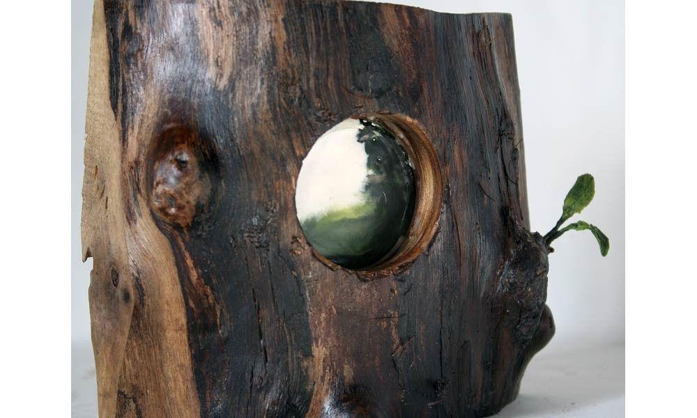 Peepholedetail