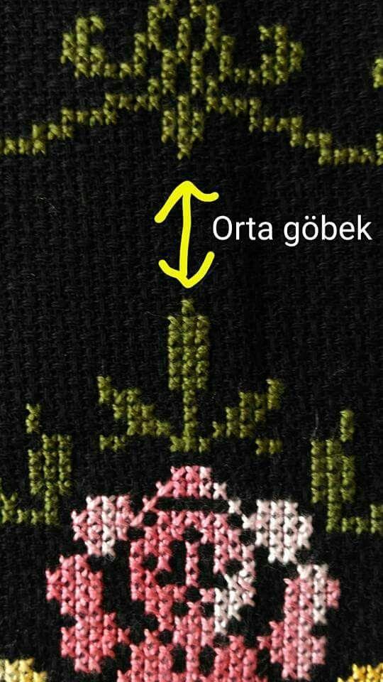 972fb45c8de63b640b27639b246c2787.jpg 540×960 piksel