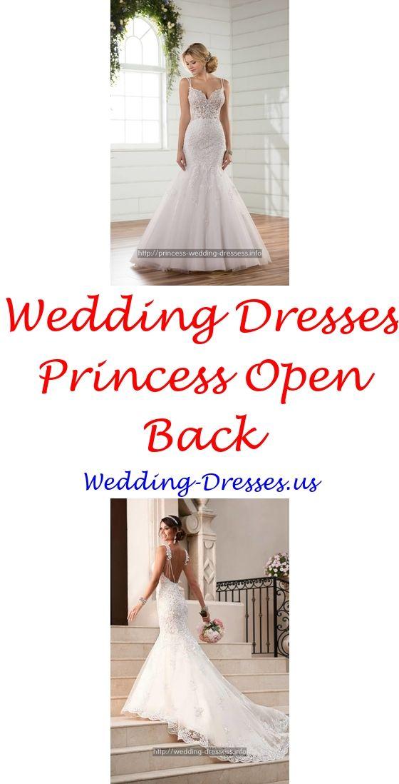 bridal gown stores wedding ideas - unique wedding gowns.petite ...