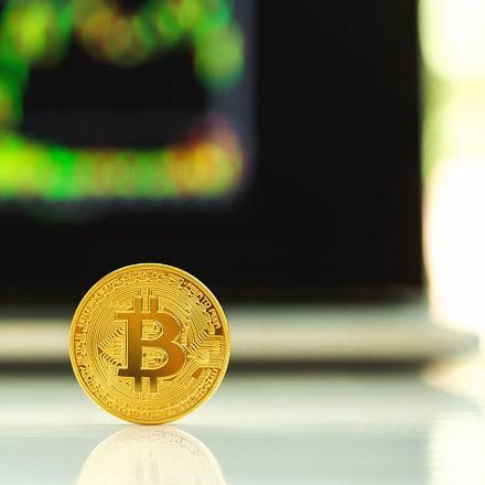 Disadvantages of investing in bitcoin