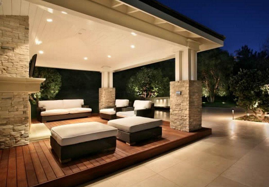 Outdoor porch light fixtures 3 pinterest porch light outdoor porch light fixtures how to decorate your patio with outdoor patio lights garden design aloadofball Gallery