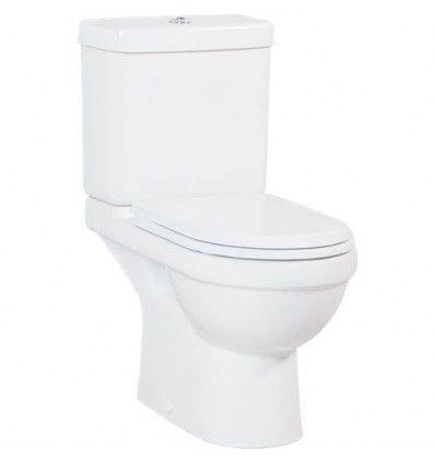 Tremendous Creavit Vitroya Combined Bidet Close Coupled Toilet All In Forskolin Free Trial Chair Design Images Forskolin Free Trialorg