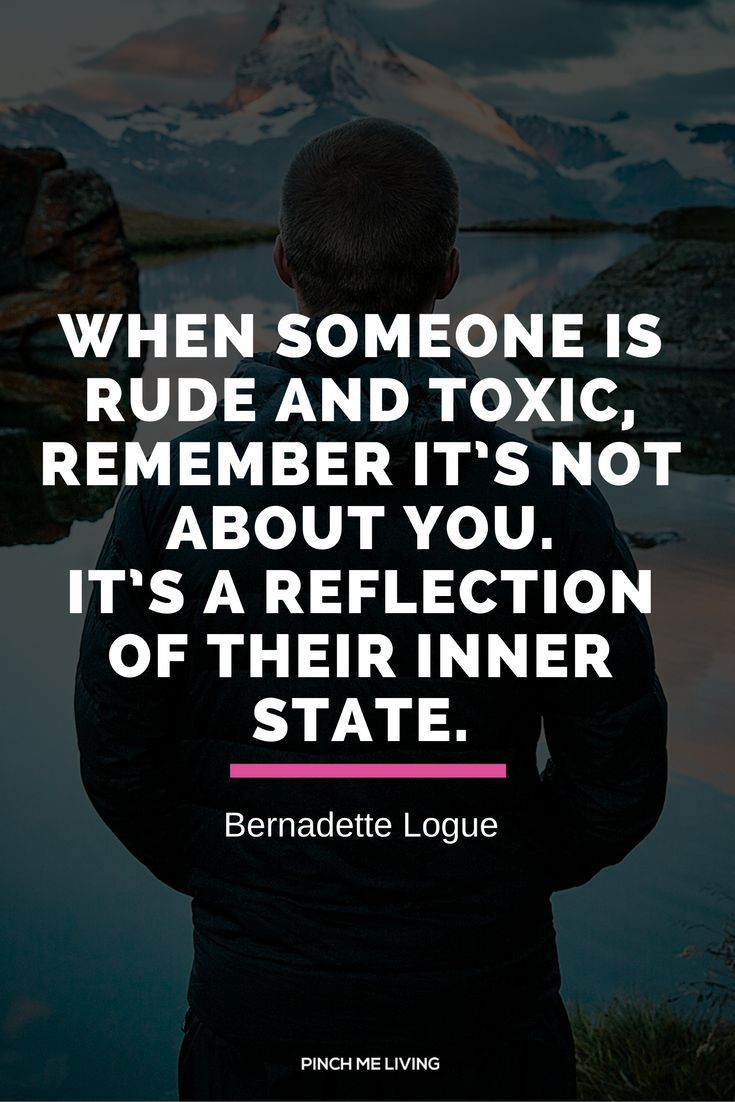 Image result for toxic people with mundane lifes quotes ...