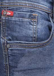 0c5f34c3 LEE COOPER JEANS - Pesquisa do Google | Denim details | Denim jeans ...