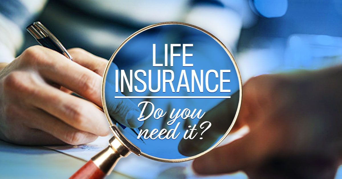 See why whole life insurance a good investment for ...