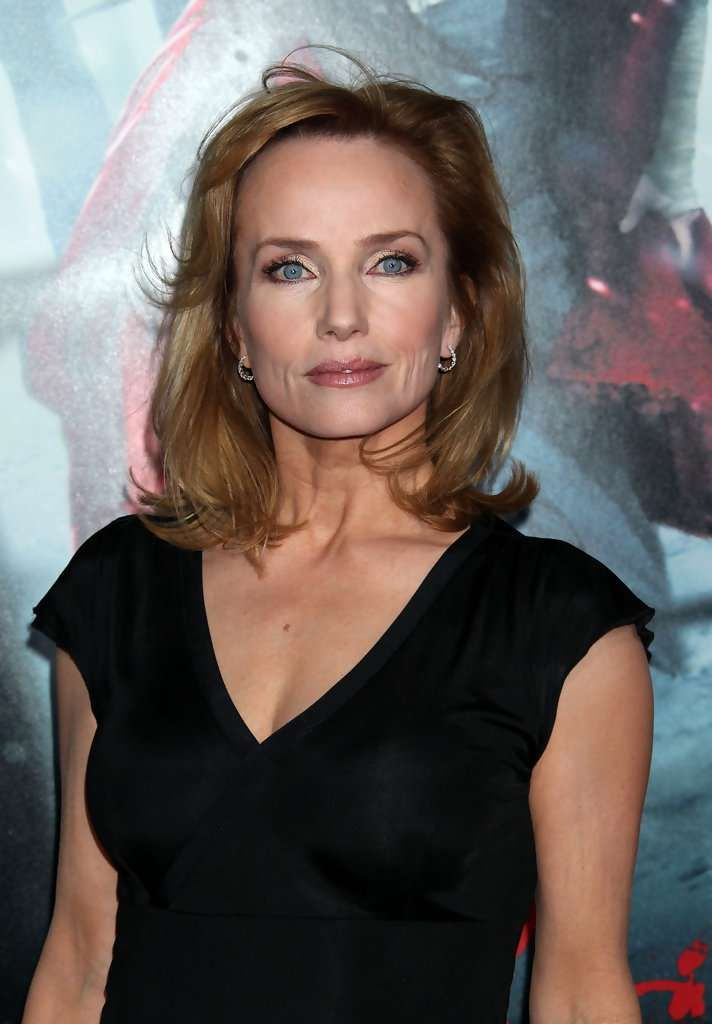 Kathy Ireland - Wikipedia   Beautiful women over 50, Kathy