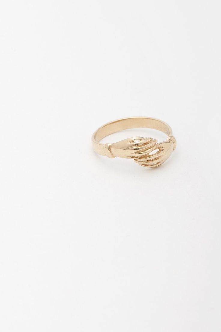 gabrielle Anna Lawska Jewellery Gold Rush Pinterest Gold