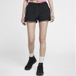 Sommerhosen für Damen #nikeclothes