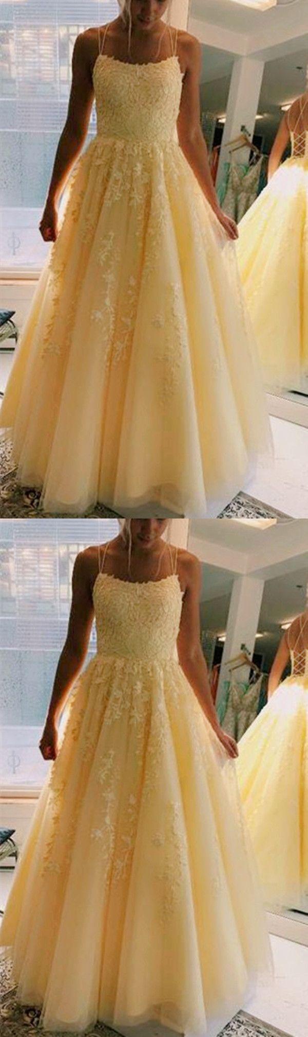 Yellow Prom Dresses Belle Prom Dresses Ball Gown Prom Dresses Princess Prom Dress Prom Dresses Yellow Prom Dress Belle Prom Dresses Ball Gown Belle Prom Dress