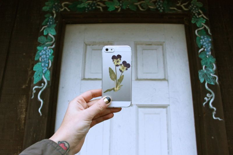 the love parcel: Photo