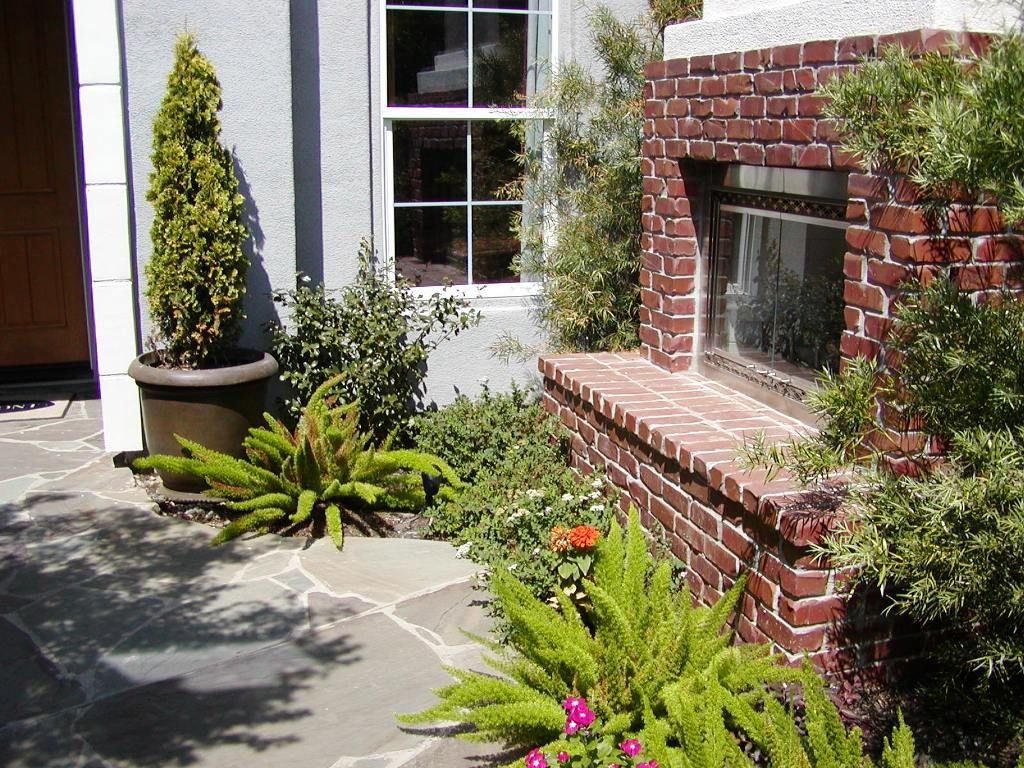 Drought Resistant Landscaping Ideas Gardens For Water