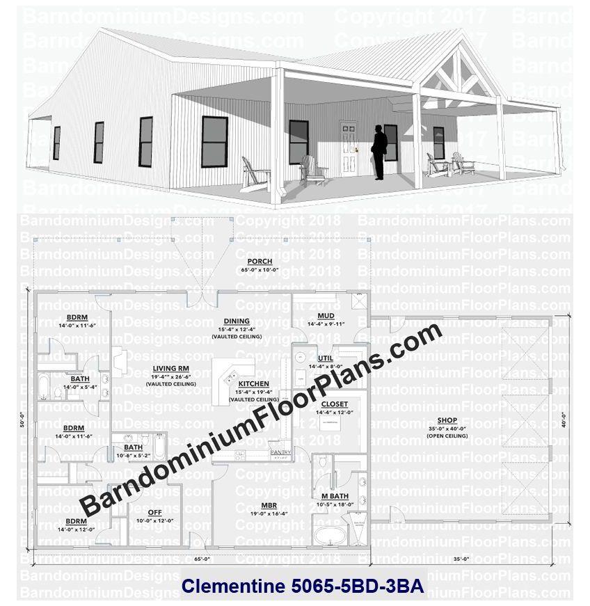 metal building homes exterior barndominium
