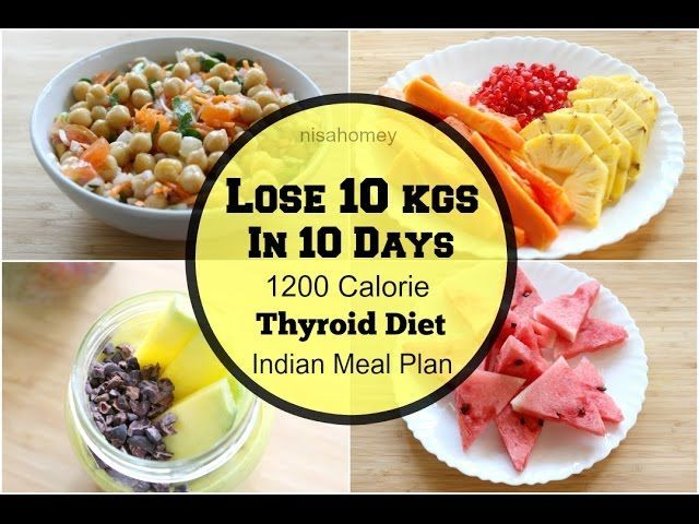 Best quick weight loss products image 6