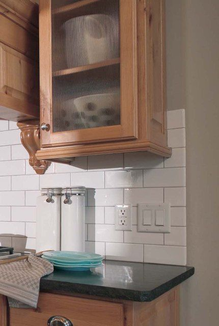 light rail molding for kitchen cabinets kitchen cabinets rh pinterest com Under Cabinet Light Rail cabinet light rail molding lowes
