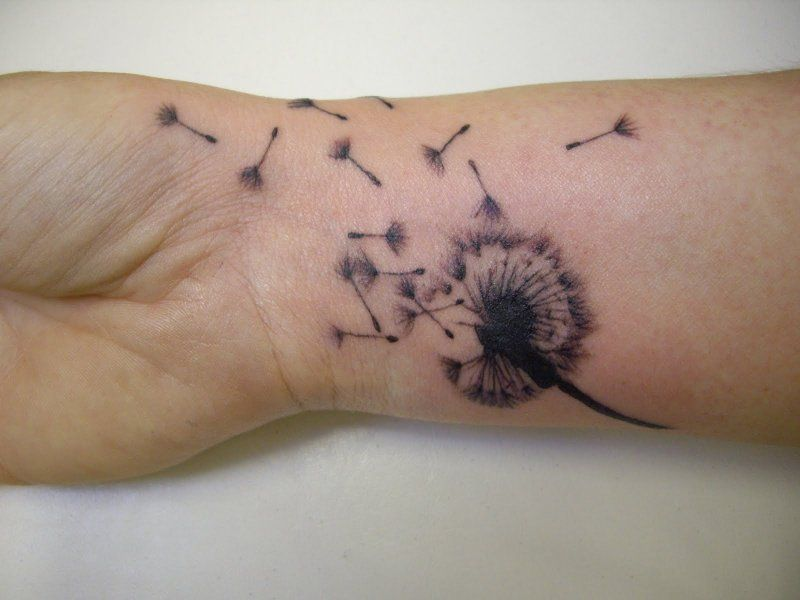 Flying Puffs Dandelion Tattoos for Wrist -  Flying Puffs Dandelion Tattoos for W... -  Flying Puffs Dandelion Tattoos for Wrist –  Flying Puffs Dandelion Tattoos for W… –  Flying P - #1998tattoo #biblicaltattoos #birthdatetattoo #candletattoo #daffodiltattoo #Dandelion #Flying #glyphtattoo #kandinskytattoo #maketattoo #memorabletattoos #misunderstoodtattoo #numericaltattoos #Puffs #smalltattoo #tattooblackwork #Tattoos #tattoostattoo #Wrist