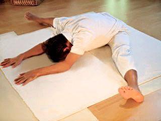 upavistha konasana seated angle pose  yoga poses for