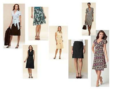 business casual for women | Business Casual Clothing | Online ...