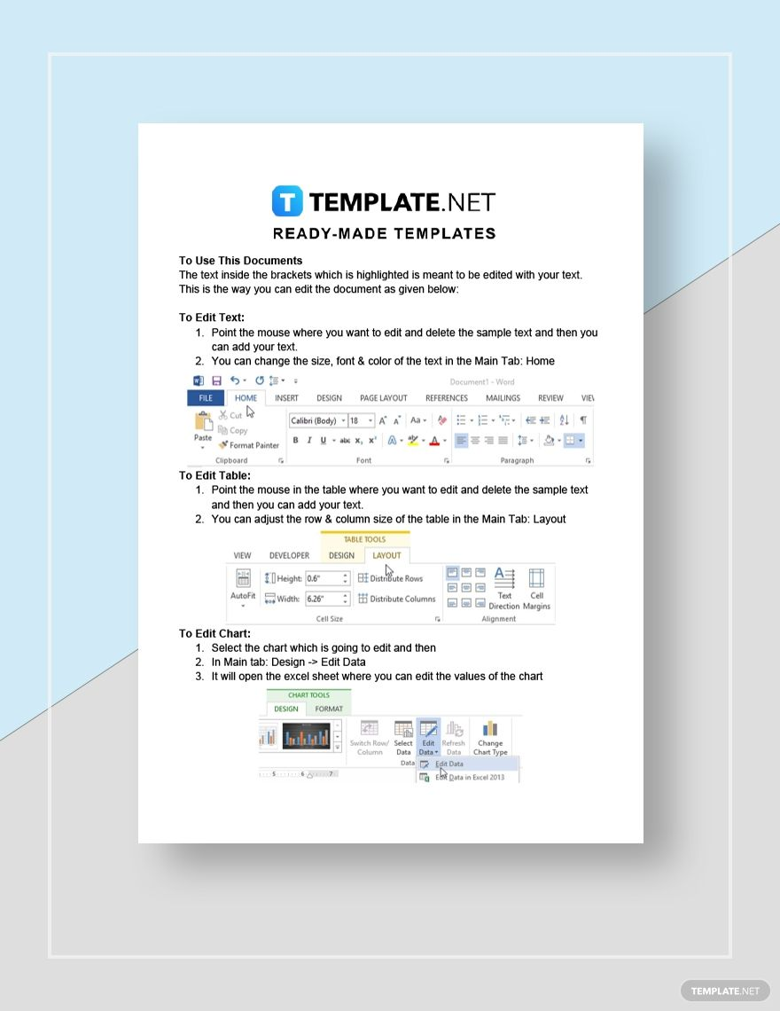 Travel Schedule Template Ad Paid Travel Schedule Template In 2020 Marketing Plan Template Budget Template Business Plan Template