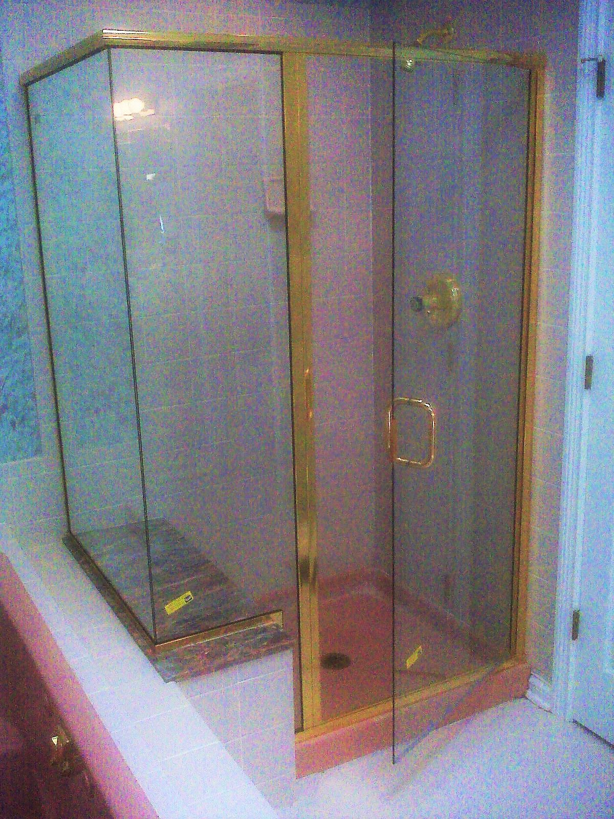 Corner Shower Door Shower Door Installation Corner Shower Corner Shower Doors