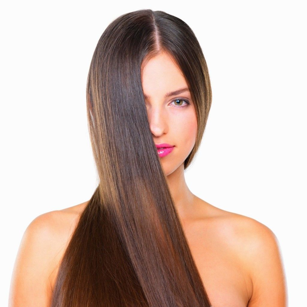 Les Bains D Huile Pour Des Cheveux Doux Forts Et Brillants Faire Pousser Les Cheveux Pousse Des Cheveux Huile Cheveux Secs
