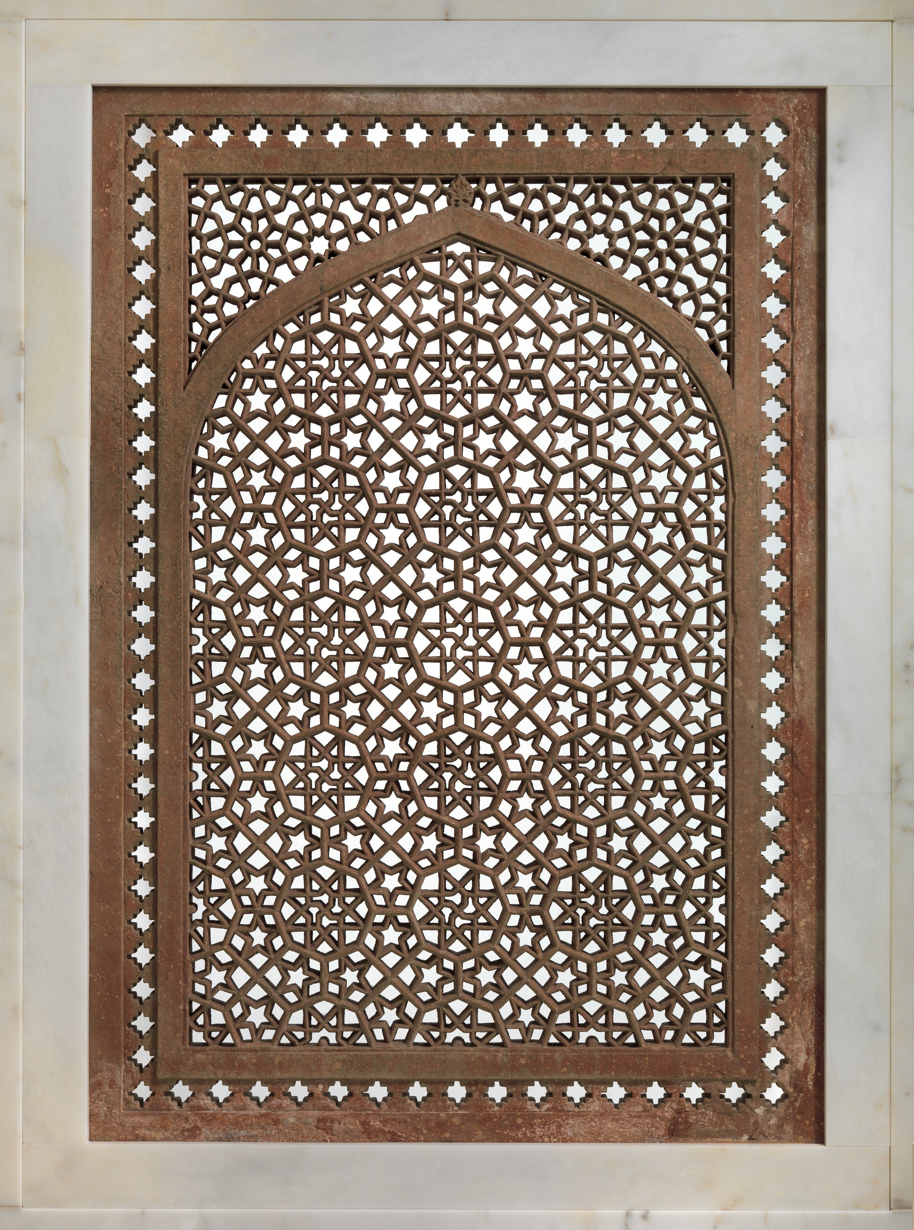 pinterest with dividers to for home room decor on ideas regard panel from best images divider used contemporary decoration