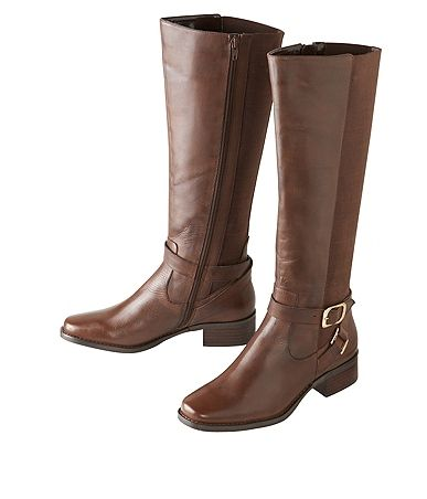 Cheap Boots Women - Cr Boot