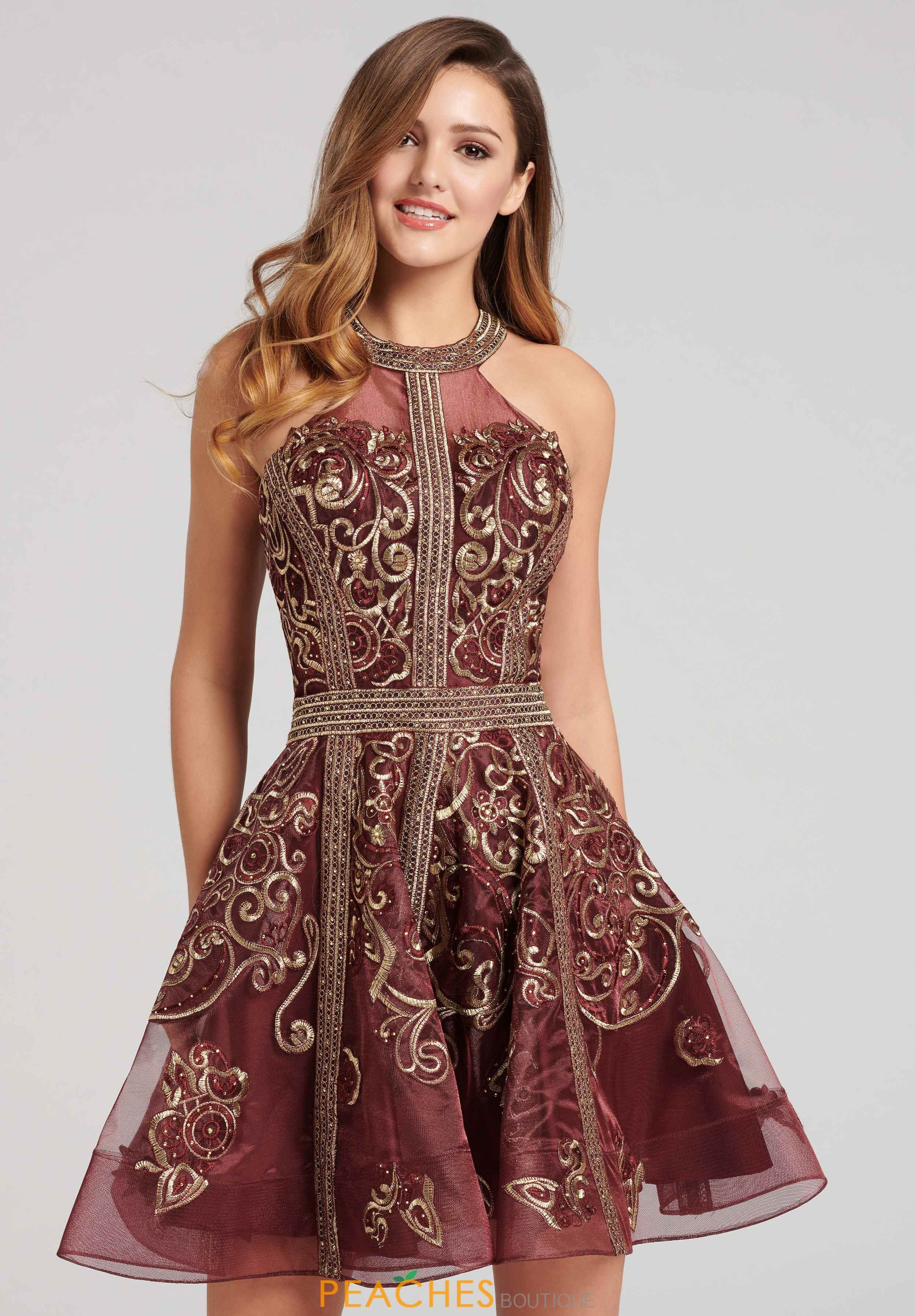 Winegold nightving in pinterest dresses prom dresses