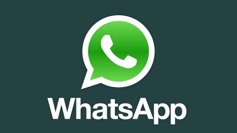 Report Whatsapp To Add Voice Calling Messaging App Mobile Messaging Instant Messaging