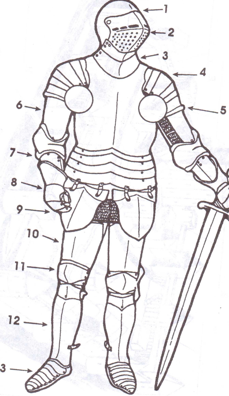 worksheet Knights And Knighthood Worksheet knightinarmor jpg pixels teaching ideas pinterest pixels
