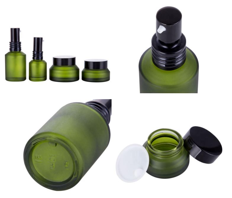 Amazon Com Yebeauty Pump Bottle 2 Pack Pump Lotion Dispenser 17oz 500ml Empty Bottle With Pump Multipurpose For Emulsio Shampoo Dispenser Dispenser Soap Pump