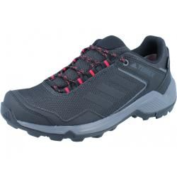 Photo of Adidas Terrex Eastrail Gtx W schwarz adidasadidas