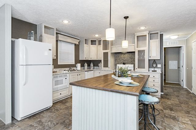 Luxury You Can Afford! Starting at $773*/mo, 3 Bed, 2 Bath 1216 sq