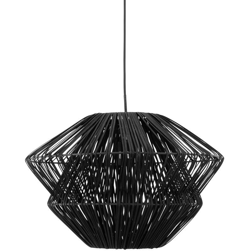 Designer lighting for the home for sale at weylandts in melbourne
