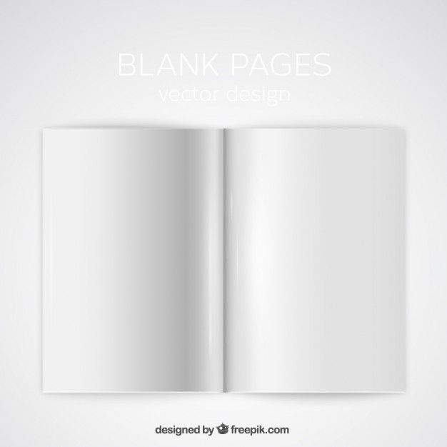 Notebook mockup - FreeDownload MockUp - SmockUp Pinterest - blank tri fold brochure template