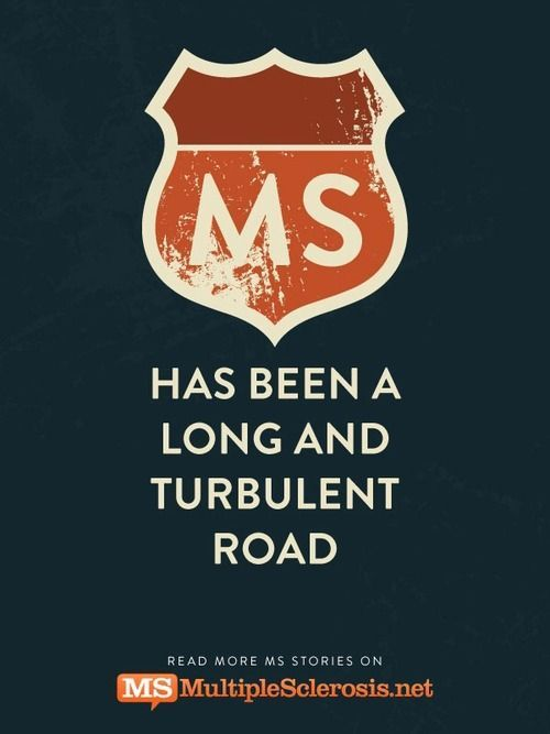My MS