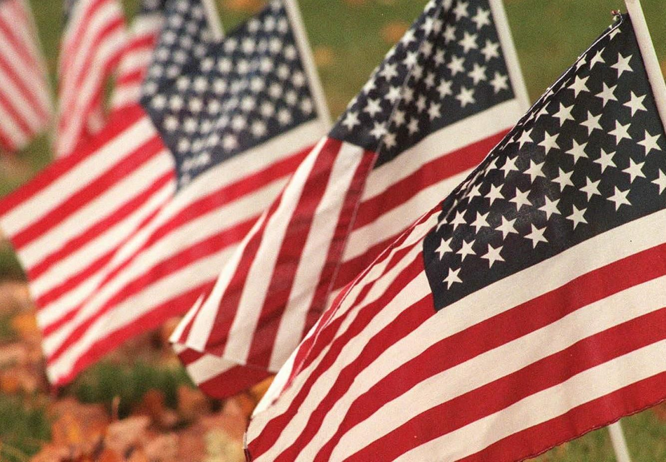 Memorial Day parades and ceremonies in Monmouth County Memorial Day  #MemorialDay