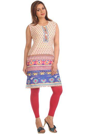 http://static2.jassets.com/p/Salwar-Studio-Multi-Color-Kurti-26-Kurta-2548-228086-2-gallery2.jpg