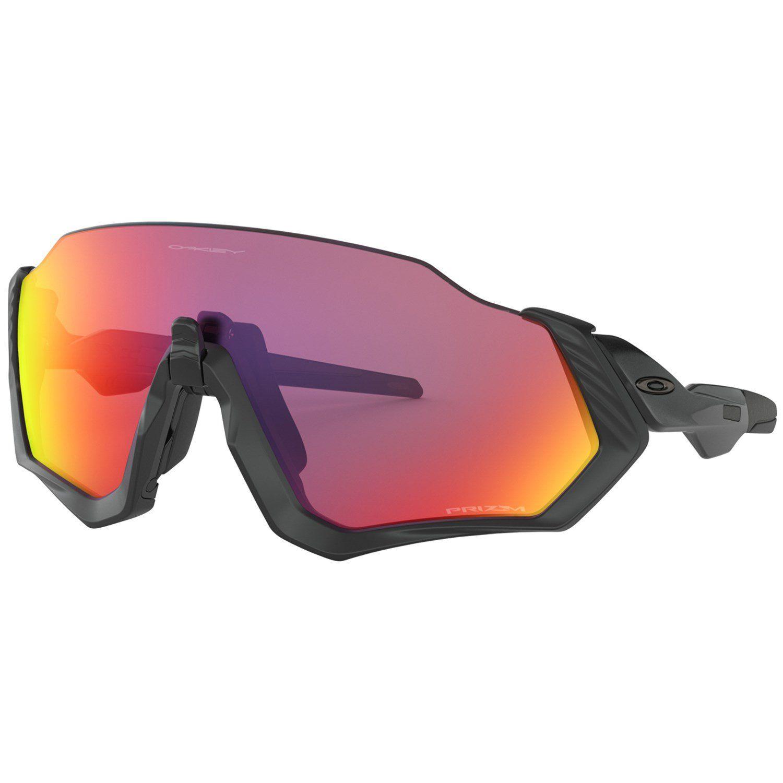 Oakley Flight Jacket Sunglasses Oakley Sunglasses Oakley