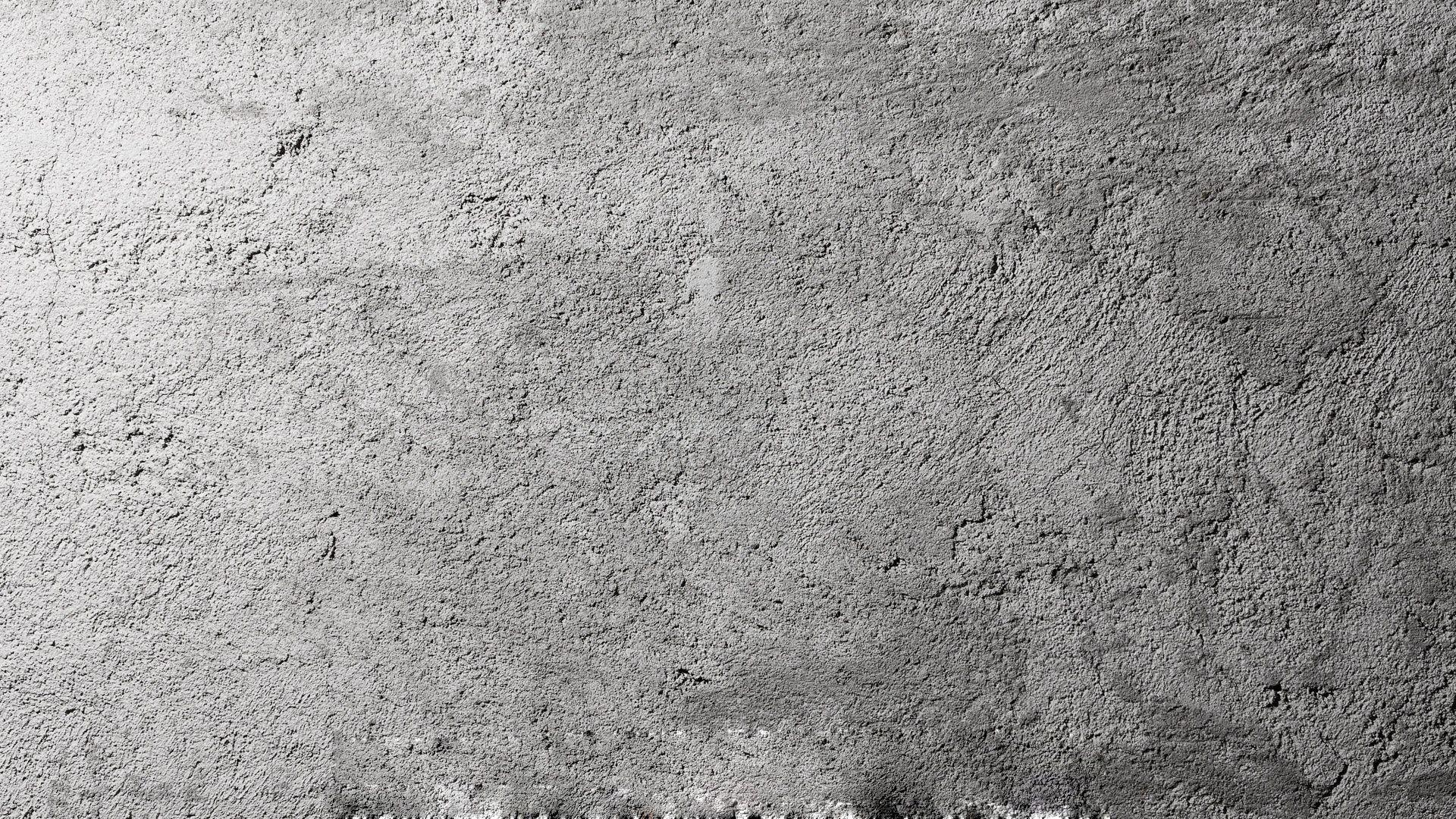 Free Cement Wallpaper Hd Desain Ide