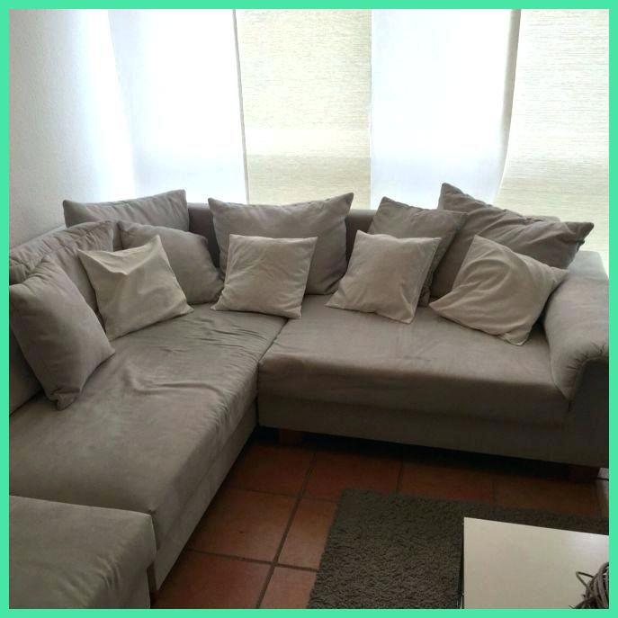kinderzimmer sofa couch fa 1 4 r kinder sofa awesome