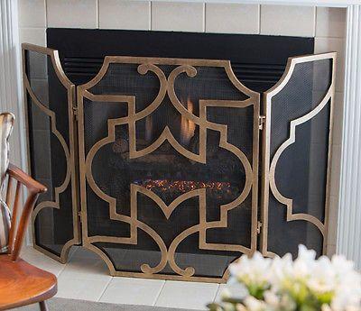 25+ best ideas about Asian fireplace screens on Pinterest | Asian ...