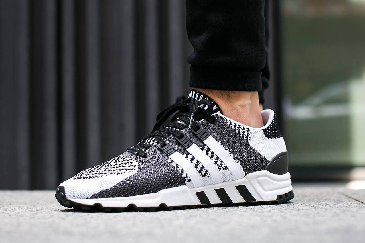 half off 02423 2b5c9 adidas EQT Support RF PK  BY9600 (via Worldbox) Click to shop