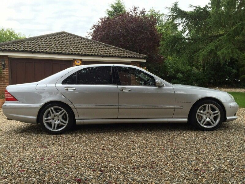 Mercedes s55 amg kompressor 500 bhp 520 foot pounds of torque mercedes s55 amg kompressor 500 bhp 520 foot pounds of torque 0 sciox Image collections