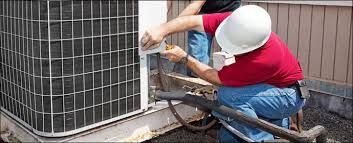 Image Result For Hvac Maintenance Heating And Air Conditioning
