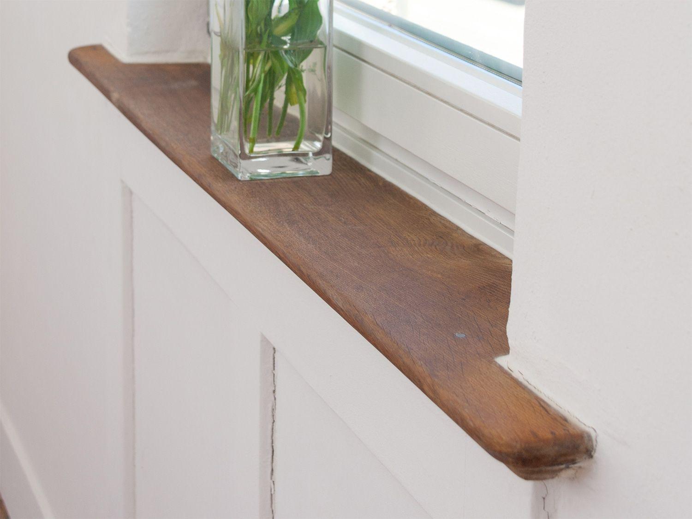 11treedesigns - Fensterbank | Haus | Pinterest | Fensterbänke ...
