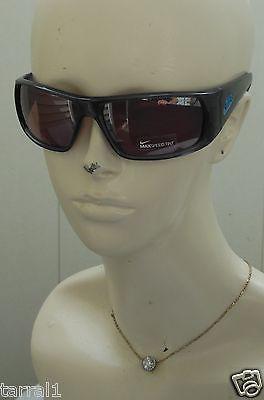 nike grind sunglasses