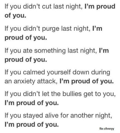 Emo Quotes About Suicide: Black And White Perfection Depressed Depression Suicidal