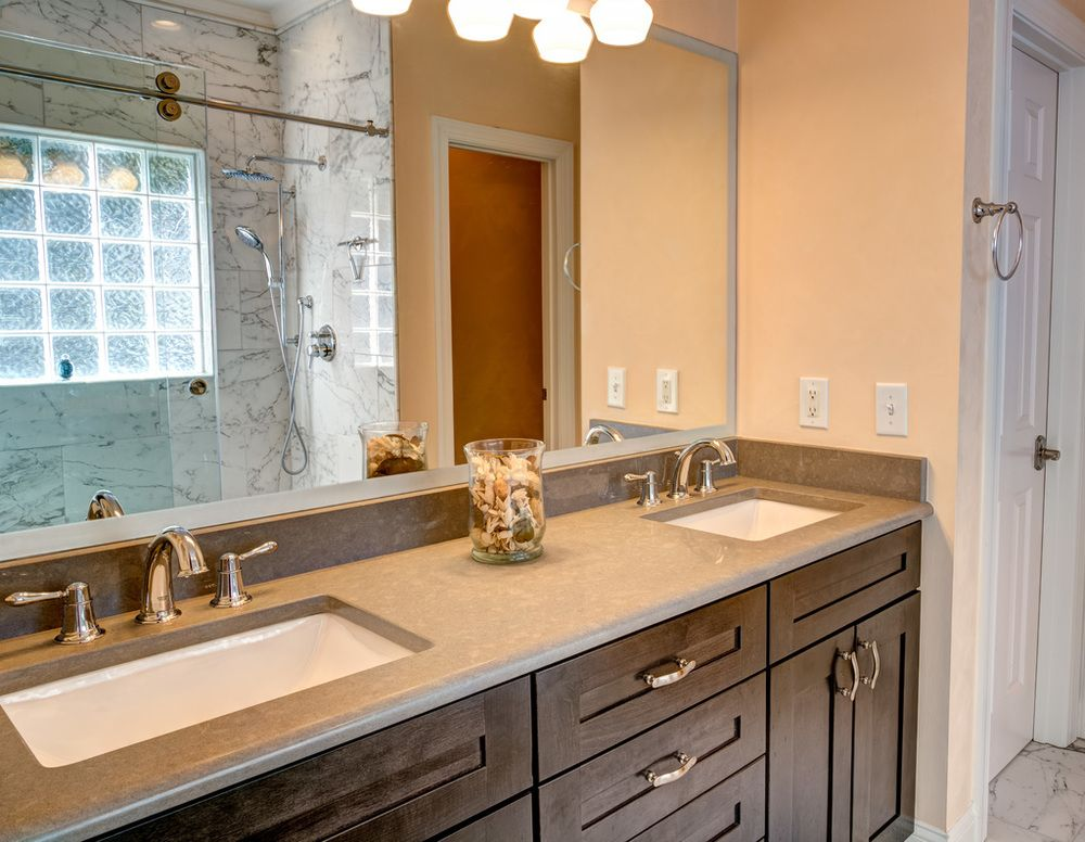 Find Bathroom Pictures, Bathroom Design Ideas, Bathroom Remodeling Ideas,  And Small Bathroom Design Ideas In Our Reico Kitchen U0026 Bath Bathroom  Gallery.