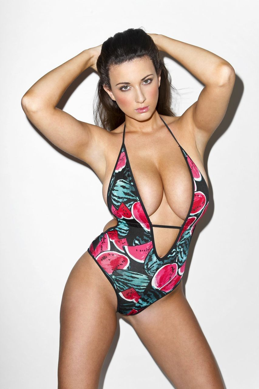 Is a cute Joey Fisher naked (52 photo), Sexy, Paparazzi, Boobs, cameltoe 2006
