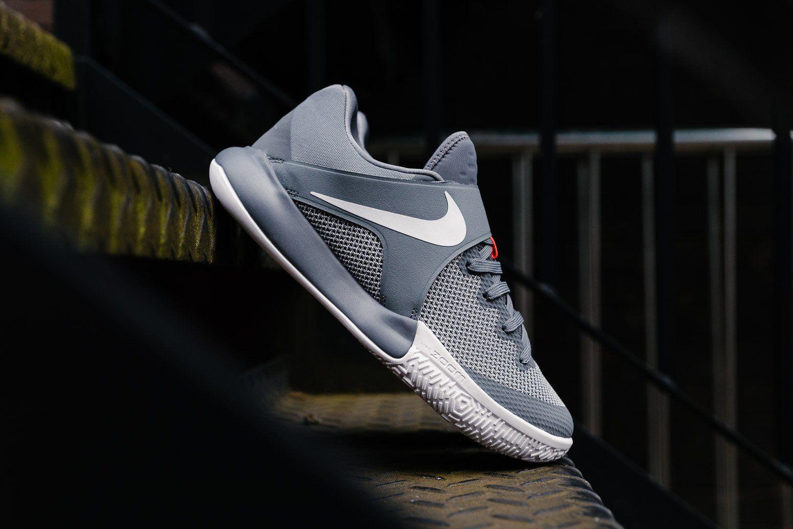 763f34528 Nike Zoom Live 852421-010 - soleheaven digital - 1 | Shoes | Nike ...